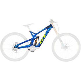 """GT Bicycles Fury Cadre de vélo 27,5/29"""", blue"""